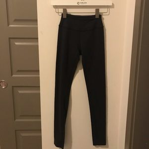 Beyond Yoga Pants - Beyond Yoga Essential Long Leggings